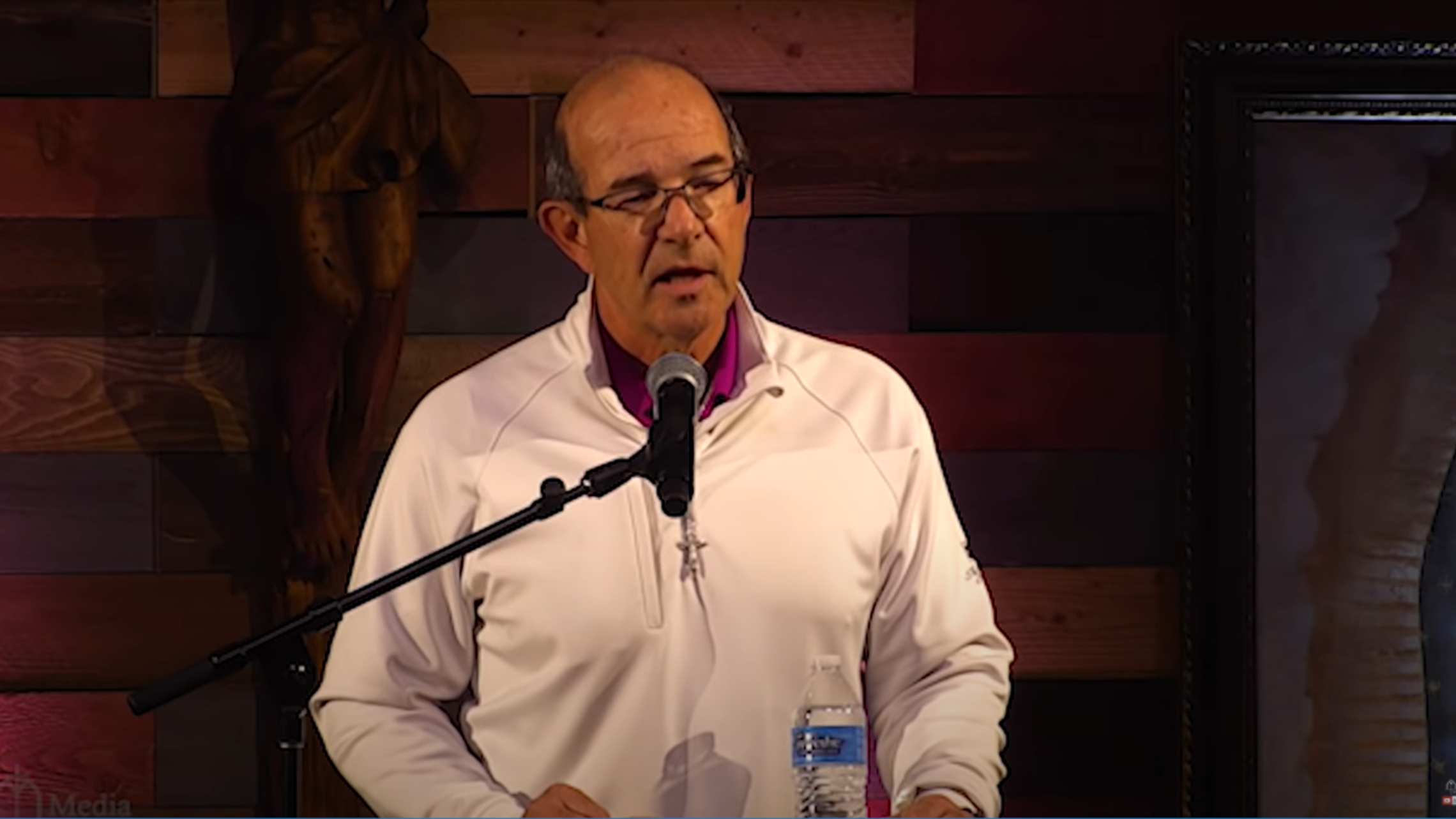 Faith Understood   Paul Zucarelli